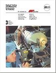 Kern Optical Tooling Catalog
